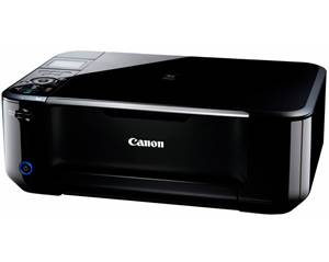 Canon Pixma MG4140 Driver Software Download