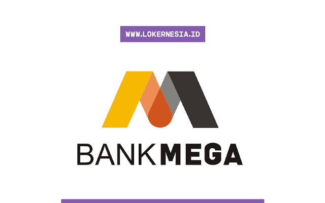 Lowongan Kerja Bank Mega Surabaya Oktober 2020