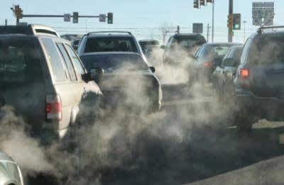 دور الإنسان في المحافظة على البيئة ومقاومة التلوث
