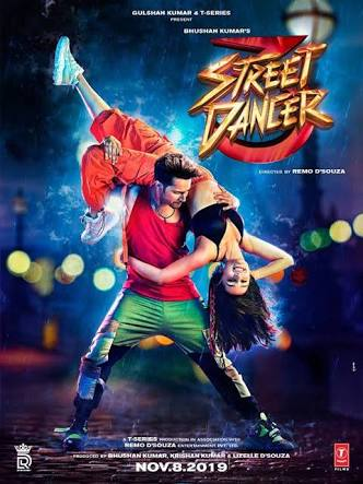 remo full movie tamil online