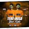 tere jaisa yaar kahan DJ Song Download mp3 320Kbps DJ Vinit & Dj Akhil