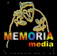 http://www.memoriamedia.net/