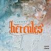 Luessy - Hércules (Mixtape Completa 2020)