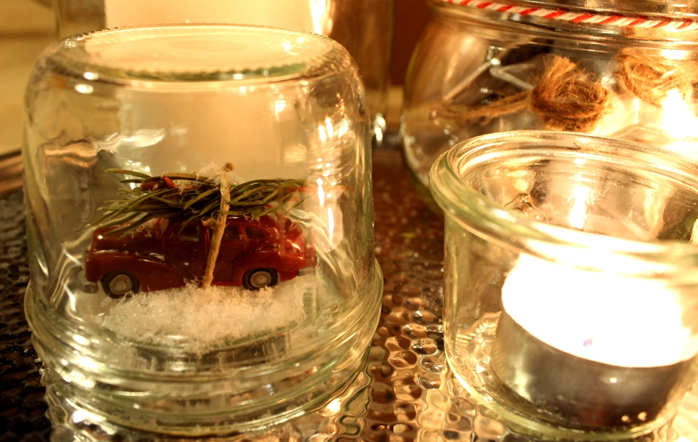 grimmskram frohe weihnachten. Black Bedroom Furniture Sets. Home Design Ideas