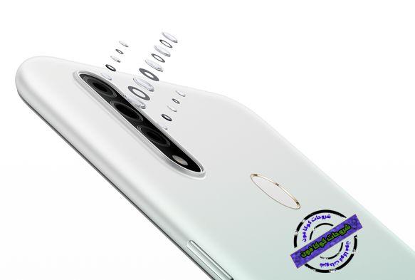 مميزات وعيوب أوبو A31 | سعر ومواصفات Oppo A31