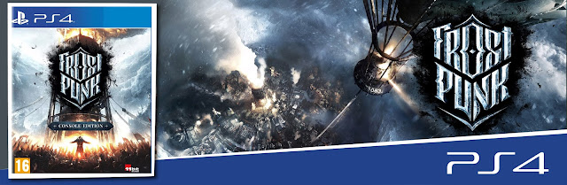 https://pl.webuy.com/product-detail?id=5060264374762&categoryName=playstation4-gry&superCatName=gry-i-konsole&title=frostpunk&utm_source=site&utm_medium=blog&utm_campaign=ps4_gbg&utm_term=pl_t10_ps4_sg&utm_content=Frostpunk