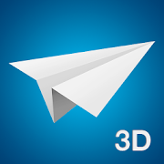 how-to-make-paper-airplanes-apk