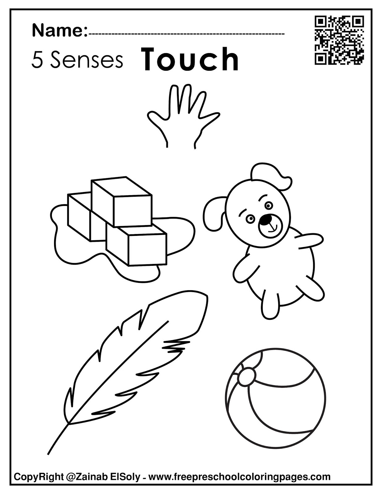 Preschool Coloring Pages (Easy PDF Printables) Ministry-To-Children | 1600x1237