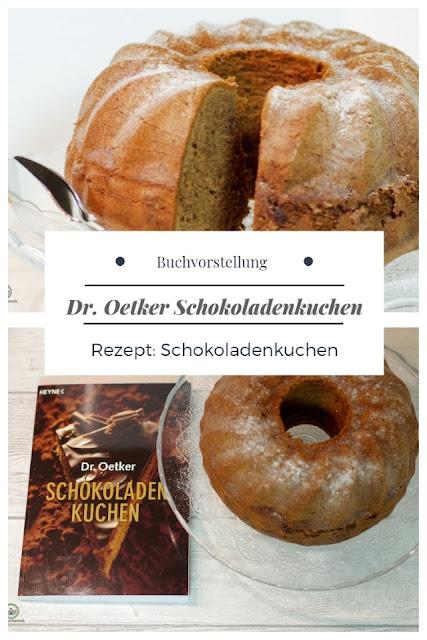 {Buchwerbung} Rezept für einen einfachen, klassischen Schokoladekuchen, der sich perfekt für Kinder eignet. Der Schokoladenkuchen ist schnell gemacht. #schokoladenkuchen #topfgartenwelt #kinder