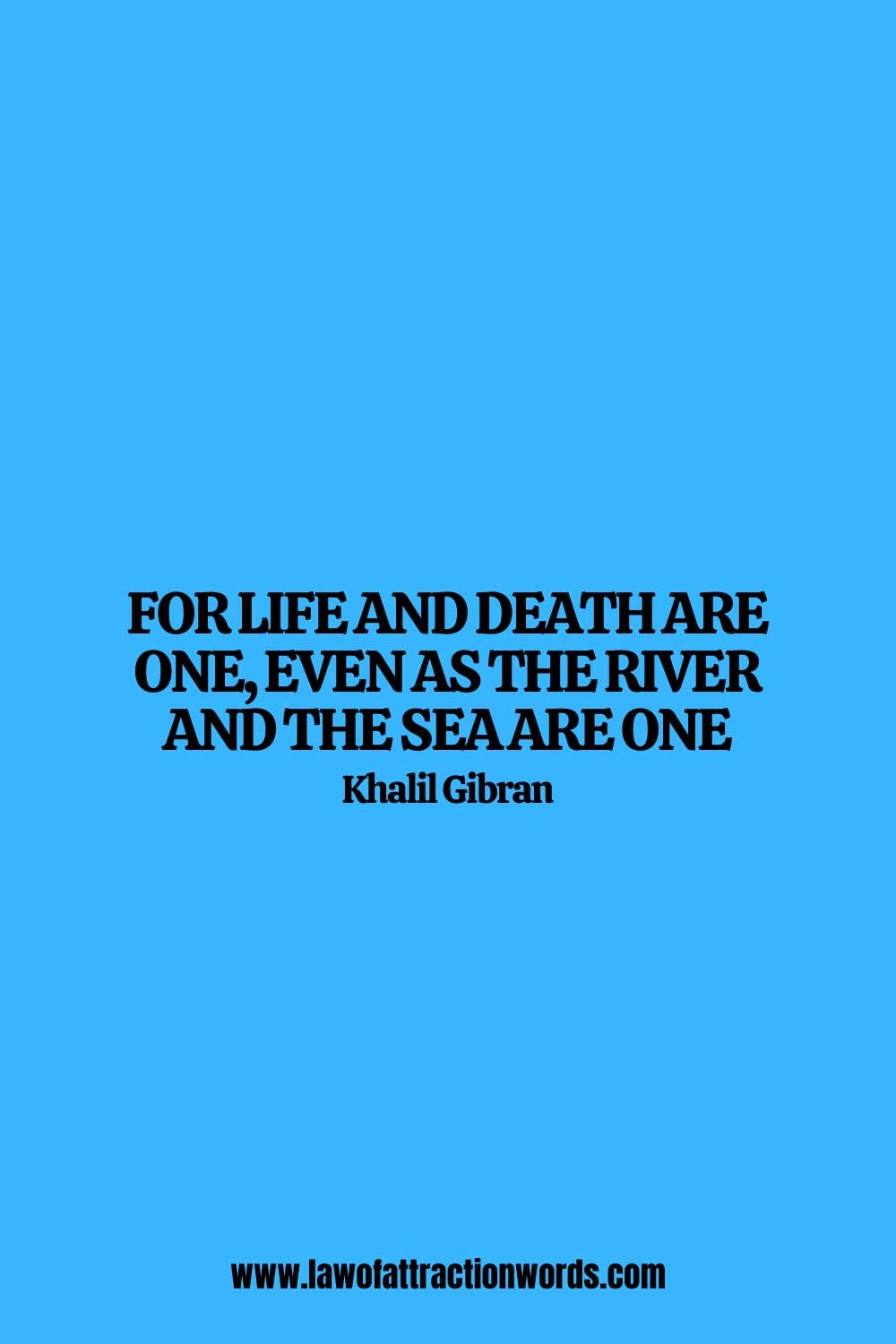 Best Spiritual Quotes About Death Of A Loved One