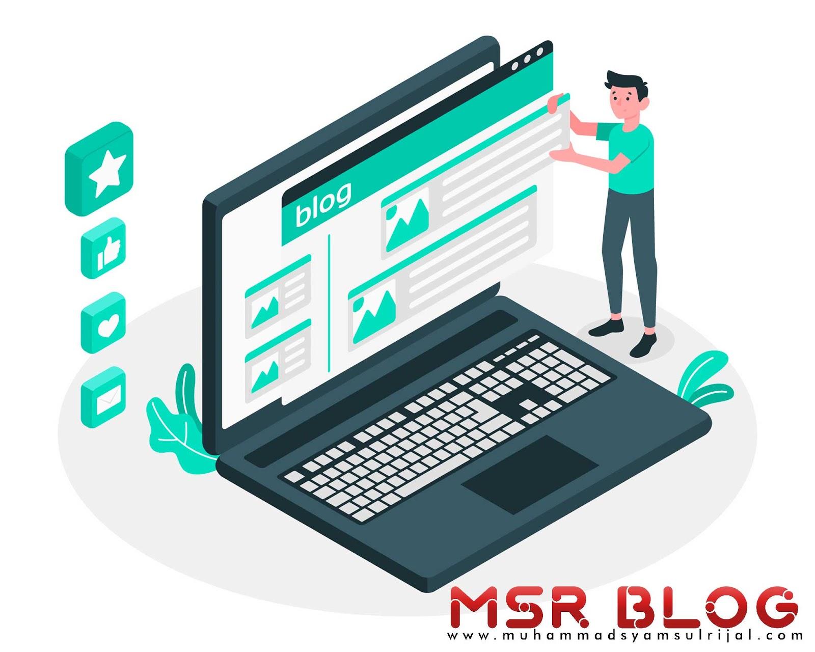 Cara membuat blog di blogger beserta gambar agar mempermudah para pembaca dalam mempraktekkannya. Membuat blog atau website itu ada dua pilihan, bisa menggunakan layanan yang berbayar, bisa juga dengan menggunakan yang Gratis. Kami disini akan memberikan cara membuat blog dengan layanan yang gratis.