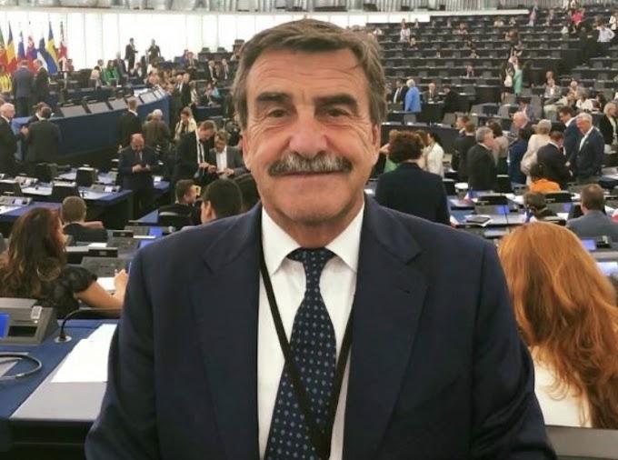 نائب بالبرلمان الأوروبي يستوقف المفوضية بشأن مصير الدعم الموجه إلى المغرب.
