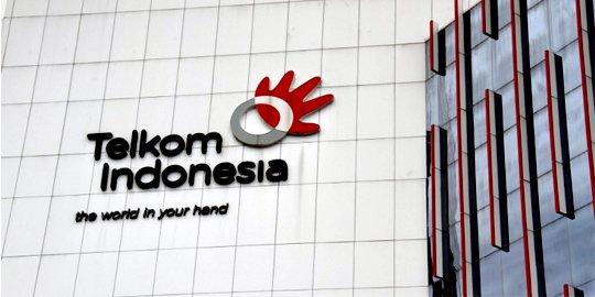 QTimes - Lebaran, Telkom Group Pastikan Kualitas Layanan Prima