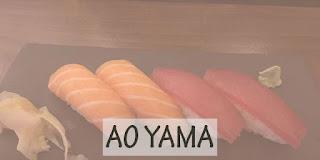 Ao Yama