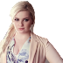 Abigail Breslin Images HD Wallpapers Pictures Download