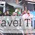 Travel Tips: Bandingkan Harga Hotel dengan Bijak