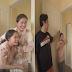 Watch | Dimples Romana at Boyet Ahmee, Niregaluhan ng Bahay ang Kanilang Kasambahay na Halos 17-taon ng Nagsisilbi sa Kanilang Pamilya!
