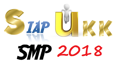 Soal UKK PKN Kelas 8 dan Kunci Jawabannya Kurikulum 2013 Tahun 2018