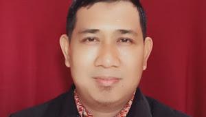Muratara Jadi Sorotan KPK, Pengamat : Perbaiki Penyelenggaraan Pemerintahan Daerah Sesuai Aturan Hukum