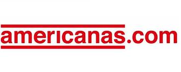 Cupom Americanas de R$ 10,00 de desconto válido para compras acima de R$ 20,00