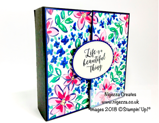 https://www.nigezza.co.uk/2018/08/stampin-up-garden-impressions-mini.html