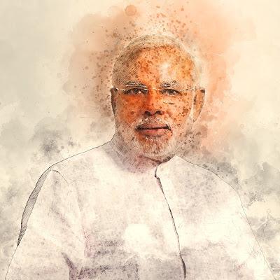 PM Modi greets nation on Diwali-প্রধানমন্ত্রী মোদী দীপাবলিতে জাতিকে শুভেচ্ছা জানিয়েছেন