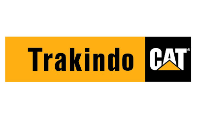 Rekrutmen PT. Trakindo Utama Jakarta Juni 2020