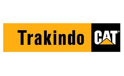 Rekrutmen PT Trakindo Utama (Trakindo) Papua Desember 2020
