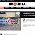Dizajn: Krofnica.info