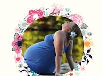3 cara menjaga kesehatan pada masa kehamilan