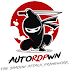 AutoRDPwn V5.0 - The Shadow Attack Framework