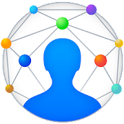 Eyecon Caller ID, Calls and Phone Contacts mod apk download