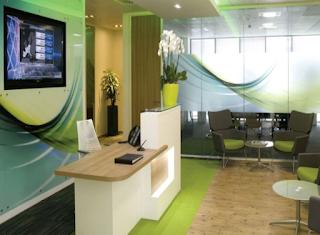 office interior, corporate interior design, office interior design company in delhi