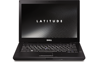 dell-latitude-e6410-driver-download