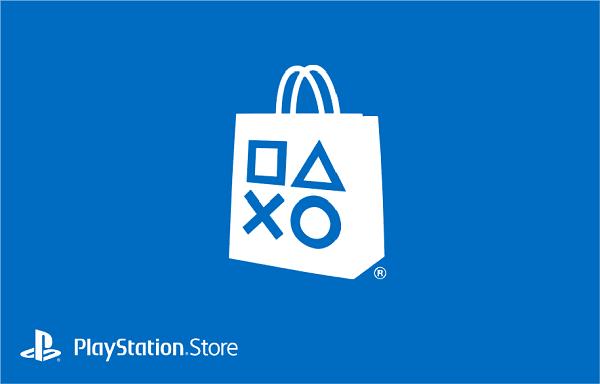لعبة Call of Duty Modern Warfare تسيطر على مبيعات متجر PS Store