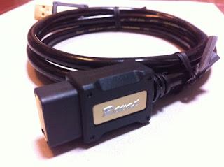 Rexat  AT7797/1.0