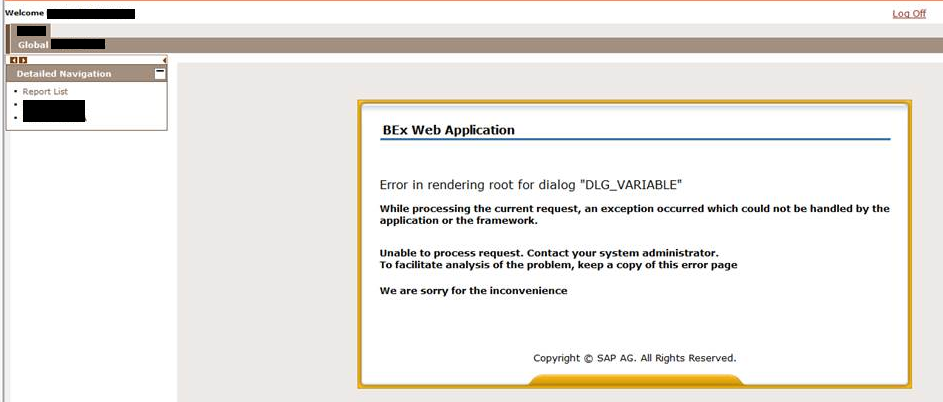 Martin Maruskin blog (something about SAP): DLG_VARIABLE
