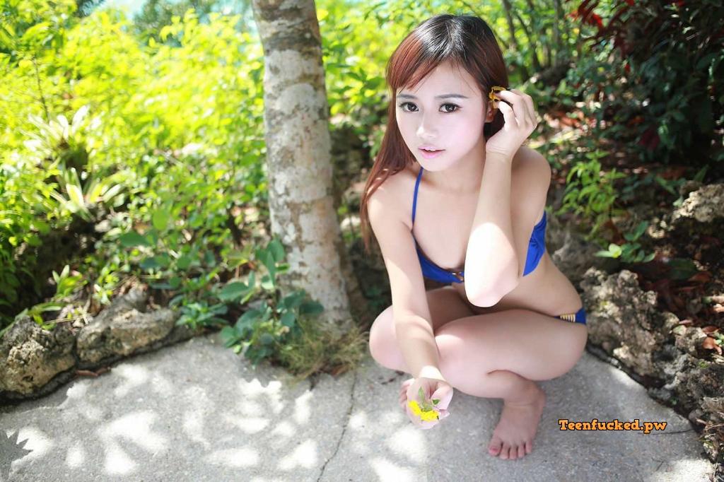 026 08222819 compress46 wm - MYGIRL VOL.002 YU ZHU