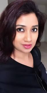 shreya ghoshal photo download