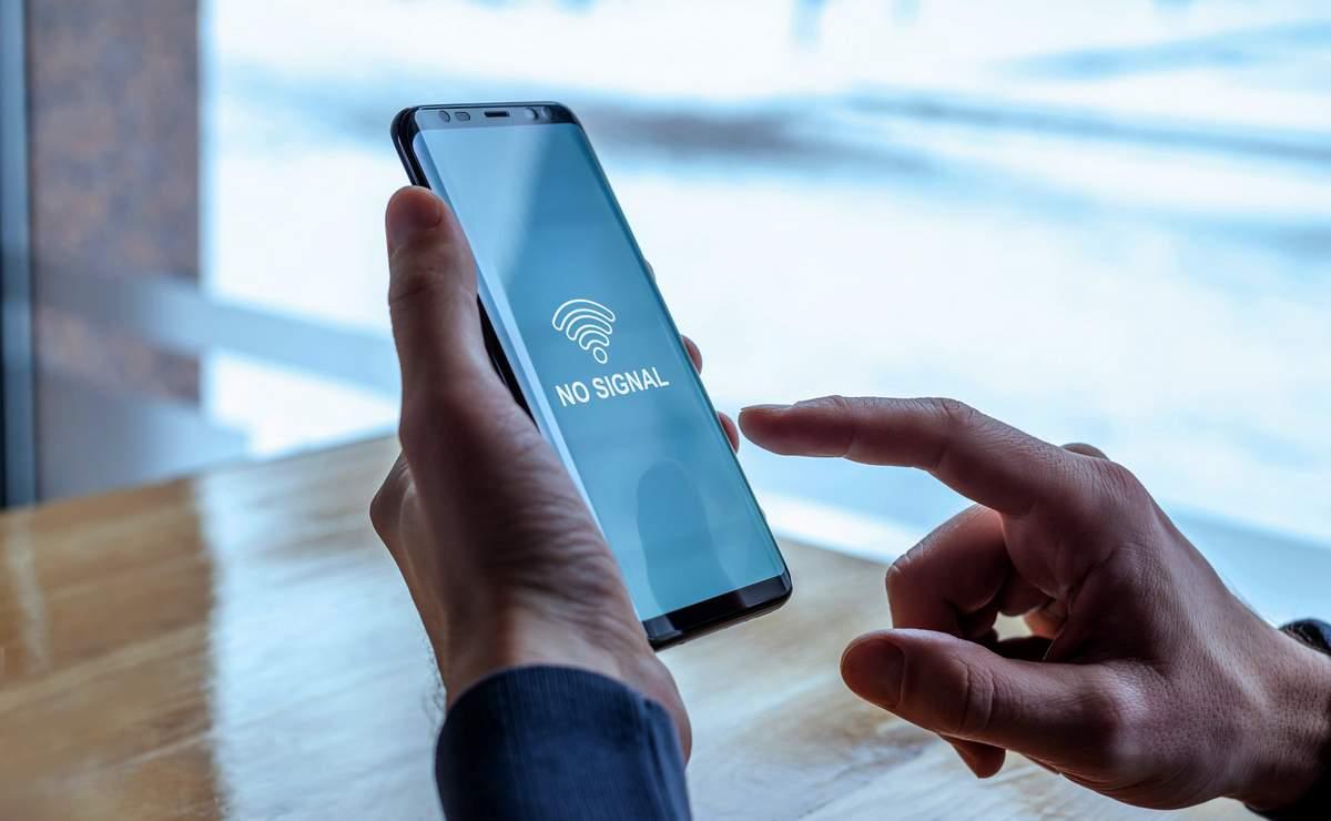 Cara Mengatasi WiFi Tidak Ada Internet atau Tidak Tersambung (clark.com)