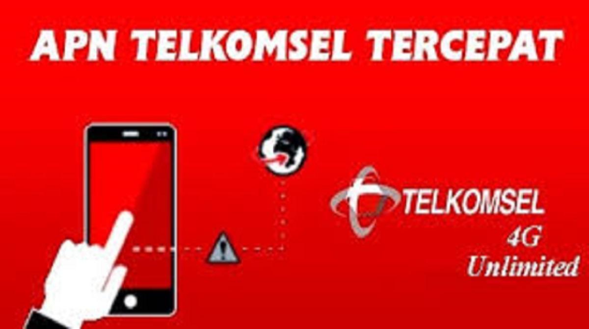 Cara Internet Gratis Telkomsel di HP Tanpa Pulsa
