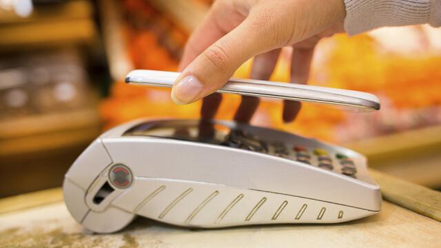 التكنولوجيا التي غيرت العالم هذا العقد
