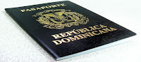 visa_dominicana