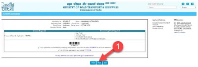 How-to-apply-for-driving-licence-online-56