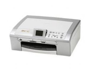 brother-dcp-357c-driver-printer-download
