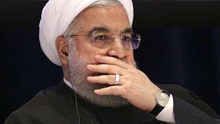 Mulai Menyebar, Negara Syiah Iran Mengonfirmasi Tiga Kasus Baru Virus Corona