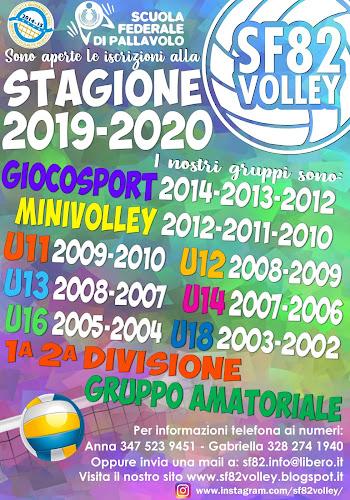 Piscina Novate Milanese Via Brodolini.Sf82 Volley Novate
