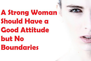 Best Uplifiting women empowerment quotes