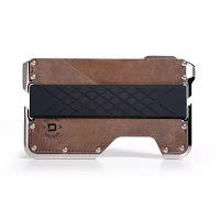 Dango D02 Dapper EDC Wallet