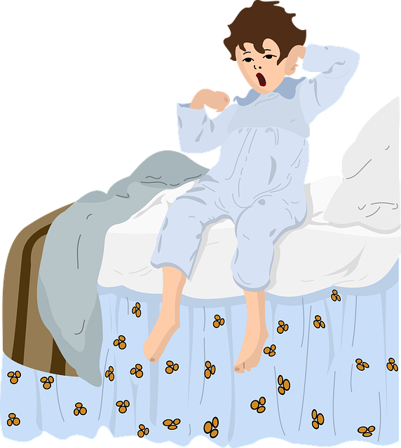 सुबह की शुरुआत कैसे करनी चाहिए?